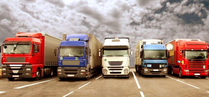 Транспортная накладная в электронном виде. Почему бизнес отказывается от бумаг?