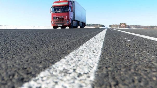 Водителей разбудят: на дорогах России появится новая разметка