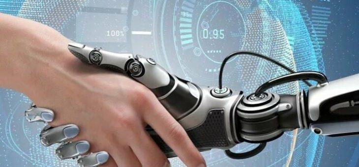 РАКИБ: российские власти не заинтересованы в развитии цифровых технологий
