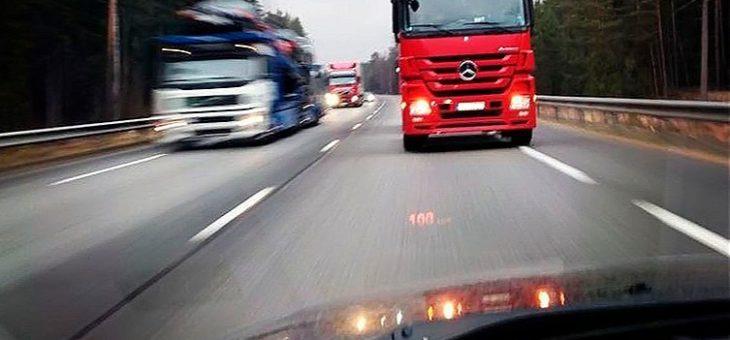 Сердечный приступ за рулём: кто в группе риска и как избежать трагедии