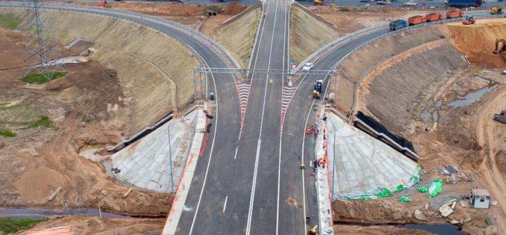 Российские дороги: медленнее, хуже и дороже