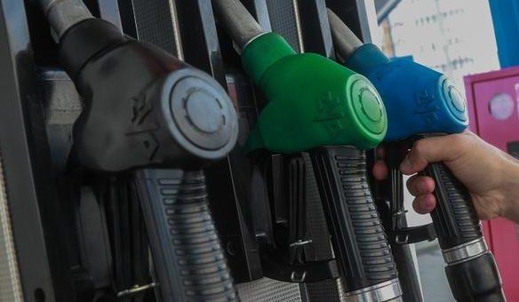 Весеннее обострение: что будет с ценами на бензин