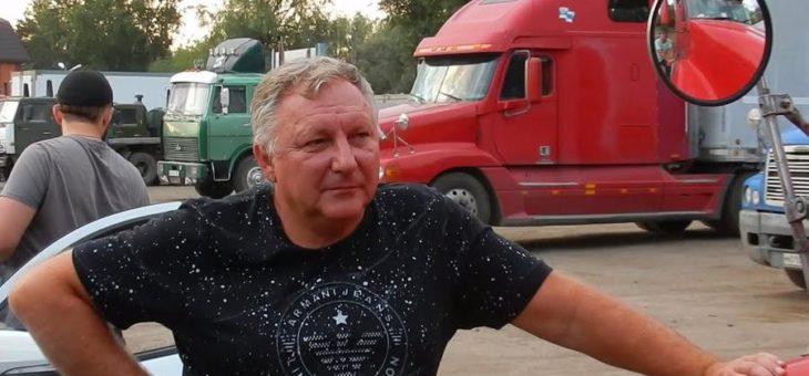 Протокол – еще не приговор. Как перевозчик из Омска оспорил многотысячный штраф